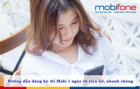huong-dan-dang-ky-4g-mobi-1-ngay-5k-tien-loi-nhanh-chong-02