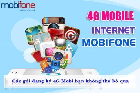 cac-goi-dang-ky-4g-mobi-ban-khong-the-bo-qua-03