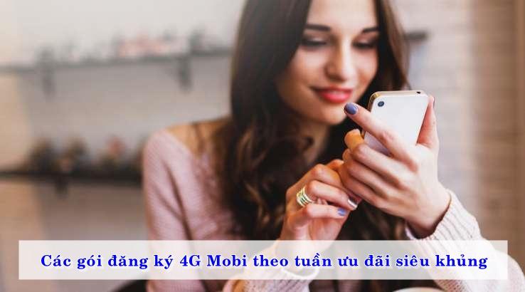 cac-goi-dang-ky-4g-mobi-theo-tuan-uu-dai-sieu-khung-01