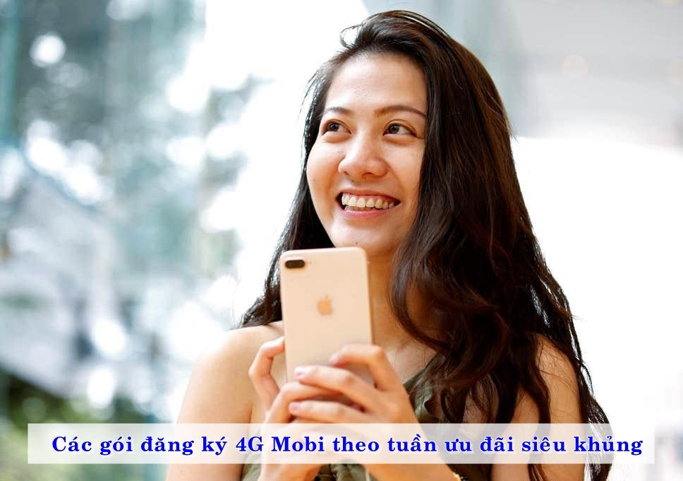 cac-goi-dang-ky-4g-mobi-theo-tuan-uu-dai-sieu-khung-02