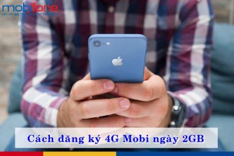cach-dang-ky-4g-mobi-ngay-2gb-01