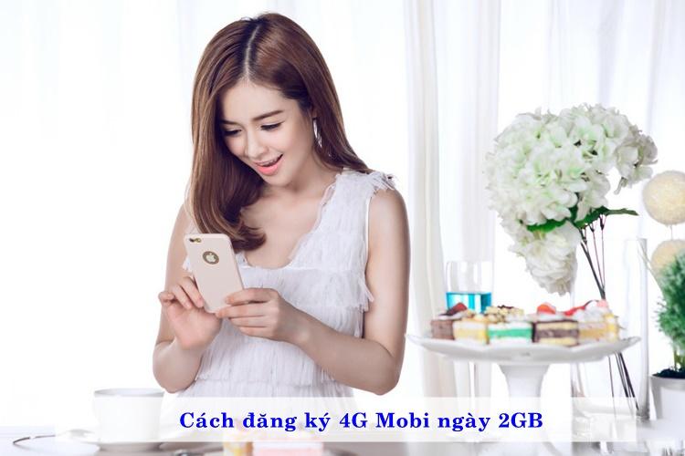 cach-dang-ky-4g-mobi-ngay-2gb-02