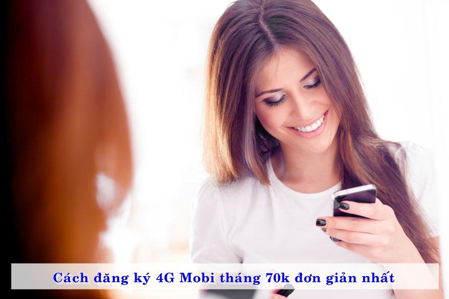 cach-dang-ky-4g-mobi-thang-70k-don-gian-nhat-02