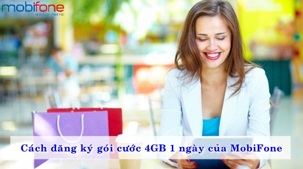 cach-dang-ky-goi-cuoc-4gb-1-ngay-cua-mobifone-01