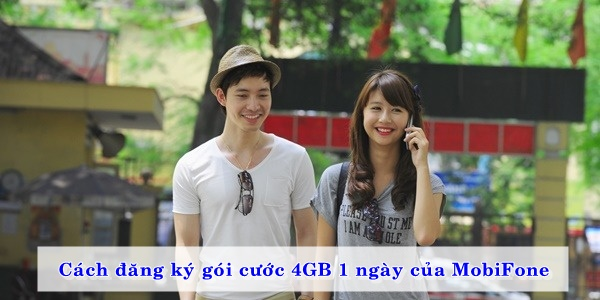 cach-dang-ky-goi-cuoc-4gb-1-ngay-cua-mobifone-02
