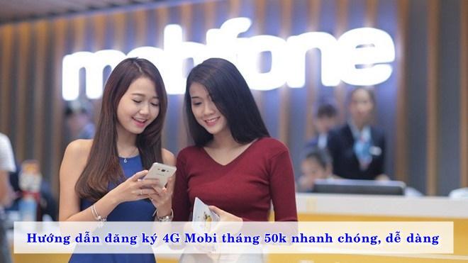 huong-dan-dang-ky-4g-mobi-thang-50k-nhanh-chong-de-dang-02