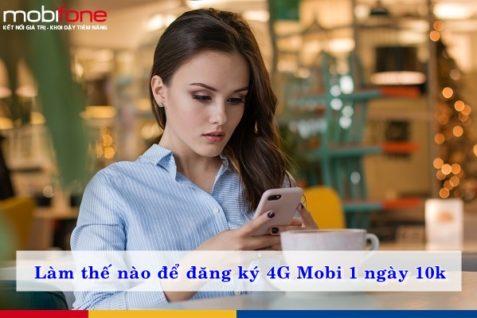 lam-the-nao-de-dang-ky-4g-mobi-1-ngay-10k-01