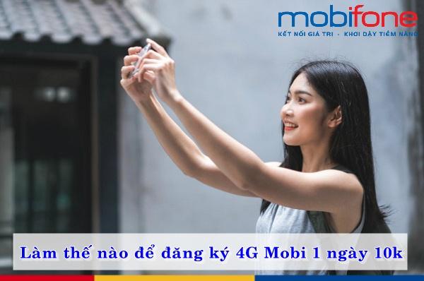 lam-the-nao-de-dang-ky-4g-mobi-1-ngay-10k-02