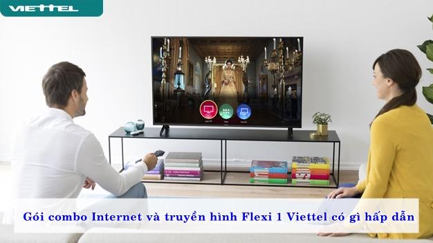 goi-combo-internet-va-truyen-hinh-flexi1-viettel-co-gi-hap-dan-02
