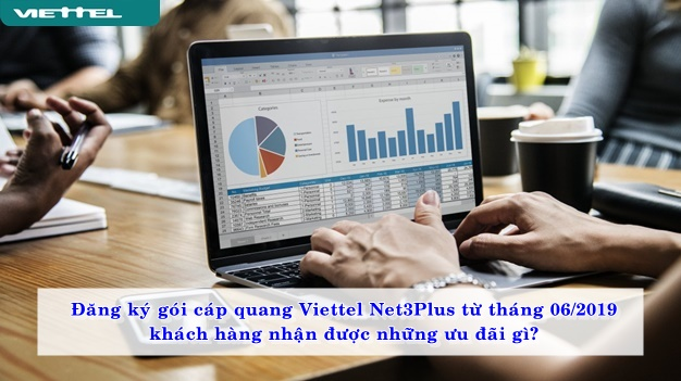 dang-ky-goi-cap-quang-net3plus-nhan-uu-dai-02