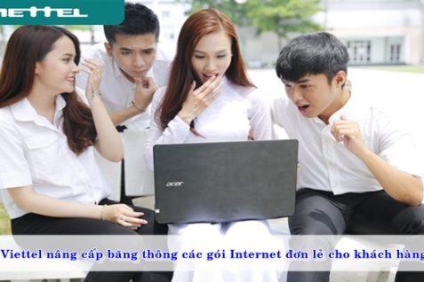 viettel-nang-cap-bang-thong-cac-goi-internet-don-le-01