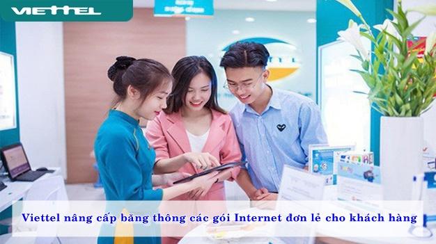 viettel-nang-cap-bang-thong-cac-goi-internet-don-le-02
