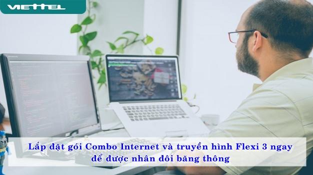 lap-dat-combo-internet-va-truyen-hinh-flexi3-huong-uu-dai-01
