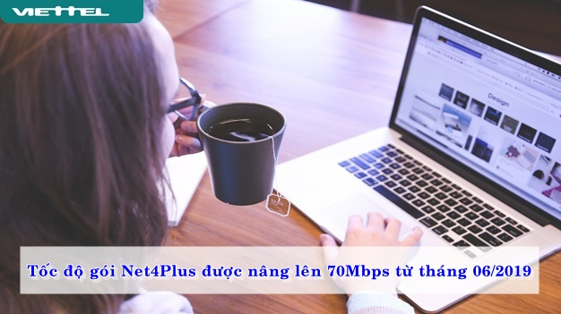 toc-do-goi-net4plus-nang-len-70mbps-tu-thang-06-2019-02