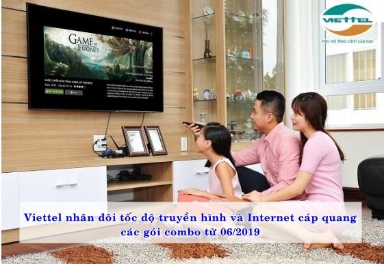 viettel-nhan-doi-toc-do-truyen-hinh-va-internet-cap-quang-02