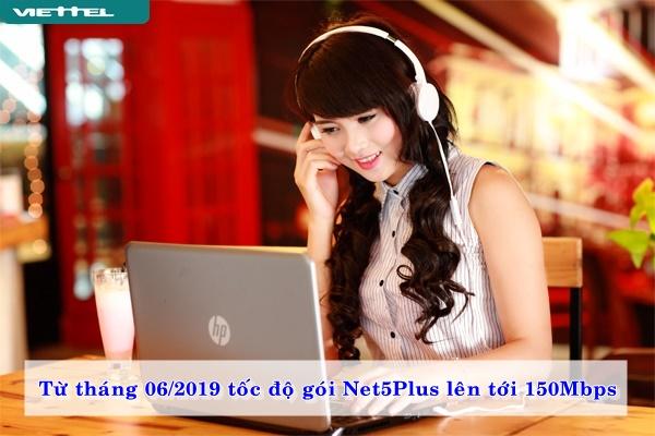 tu-thang-06-2019-toc-do-goi-net5plus-len-toi-150mbps-02